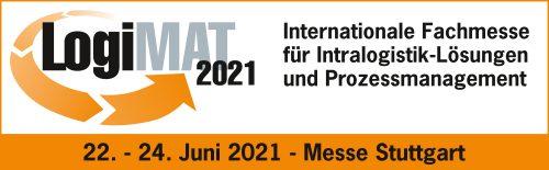 LM21-Logo-Unterzeile-de