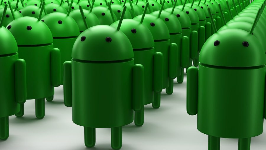 android-army-4353076_1920
