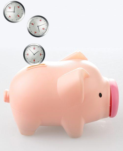 save-time-1667023_1920